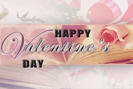 valentinesdaythumbnail-upload-edt